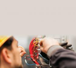 LANDLORDS - are you ready for the mandatory five-year electrical checks?