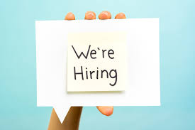 We are seeking a Lettings Negotiator/Administrator - Full time position