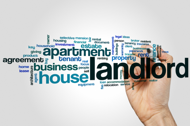 IMPORTANT LANDLORD UPDATE - SECTION 21 NOTICE