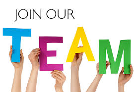 Join our team - we are seeking a Legal Lettings Administrator