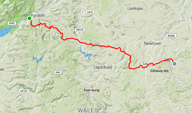 across_wales_walk_route