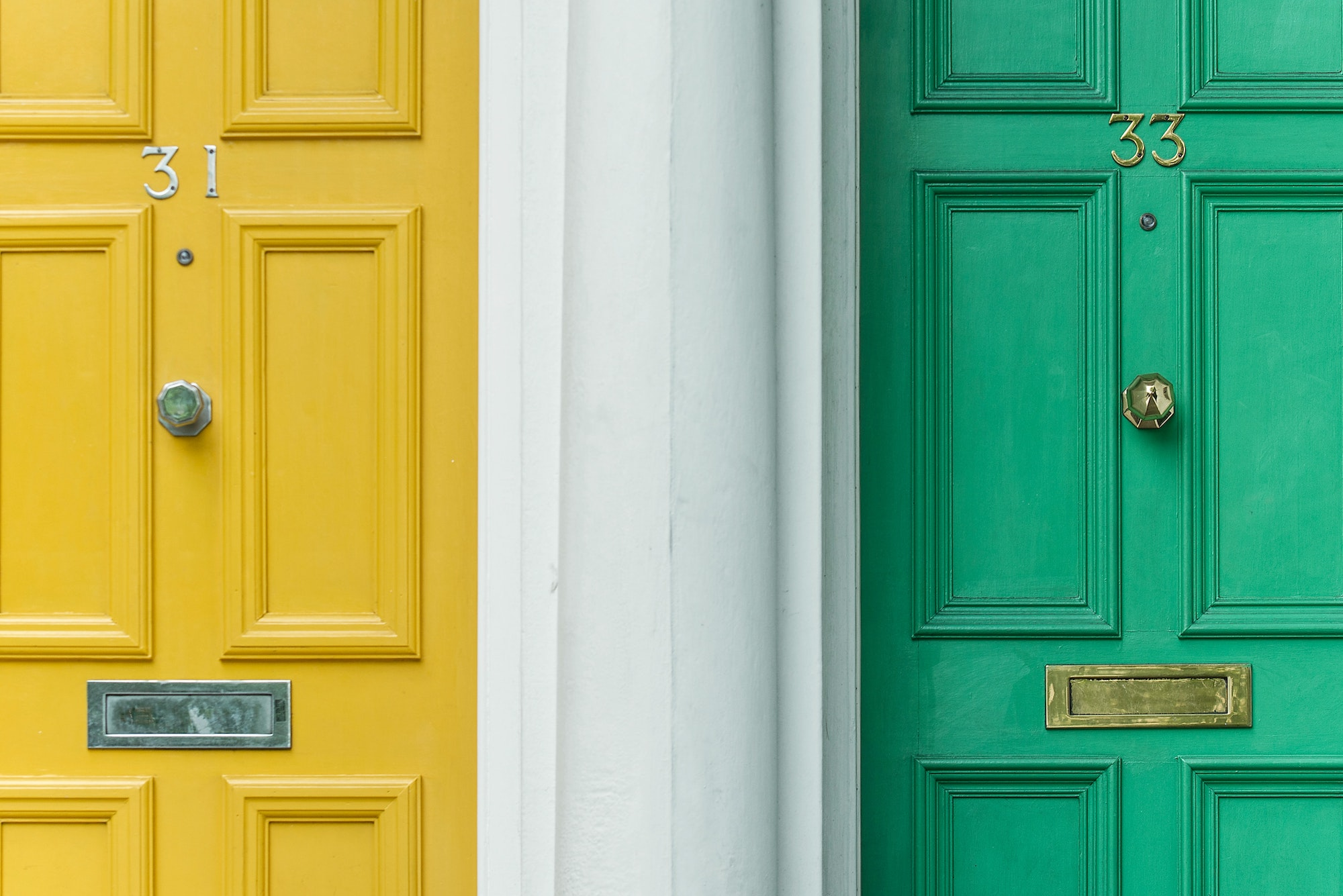 front_door_to_selling_your_home_with_morris_marshall_and_poole_with_n_orman_lloyd_in_powys_shropshire_ceredigion