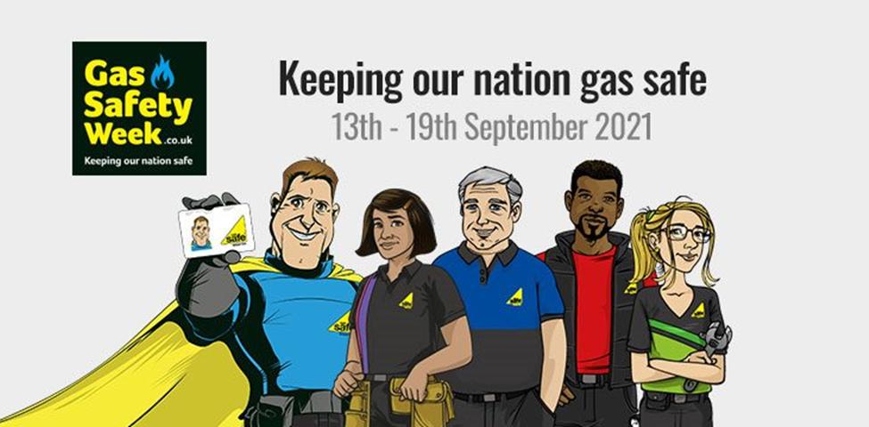 gas-safety-week