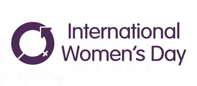 Chartered Surveyors Kathryn and Sarah highlight the importance of International Women's Day
