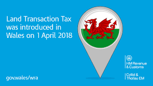 land_tax