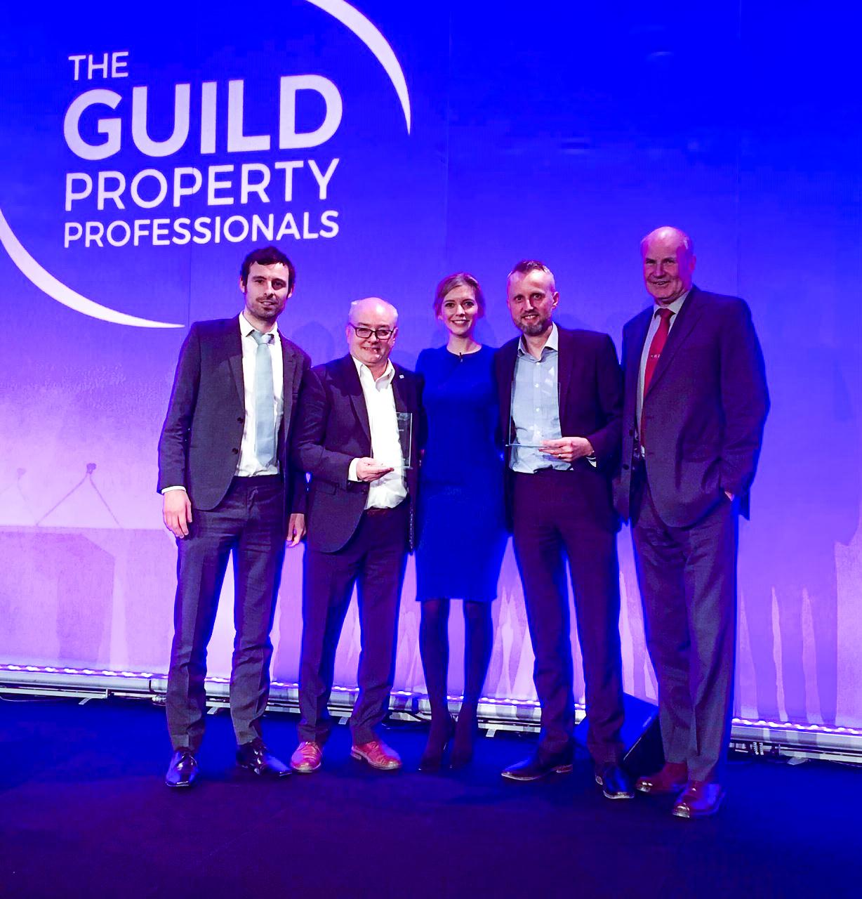 mmp_nl_guild_awards