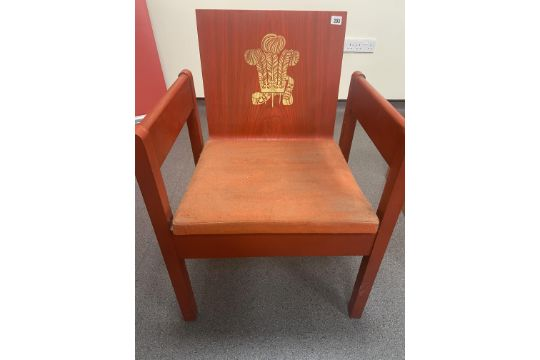 prince_of_wales_investiture_chair