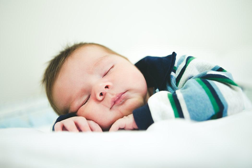 080520_sleep_baby_002