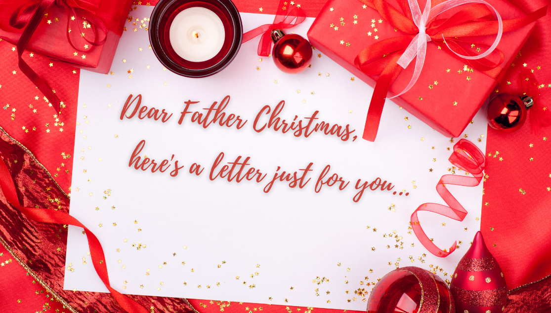 _blog_-_letters_to_santa