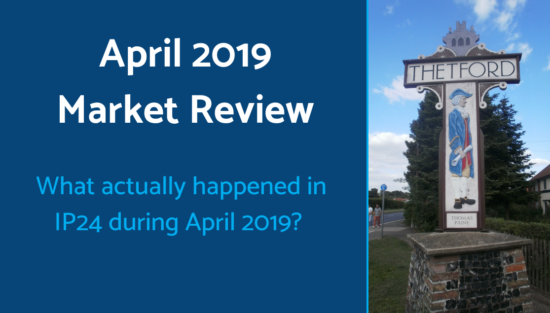 april_2019_market_review