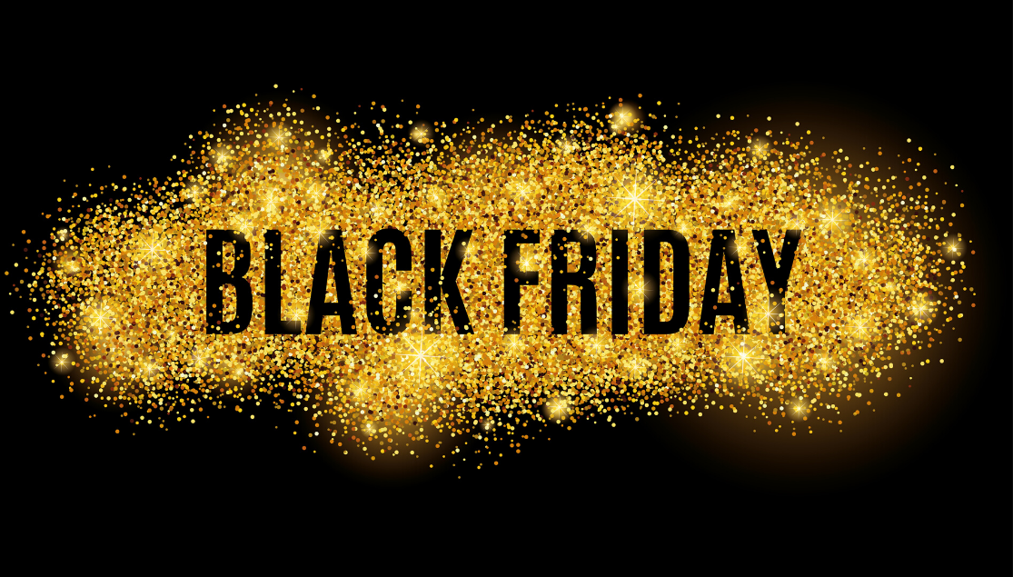 black_friday_2019_blog