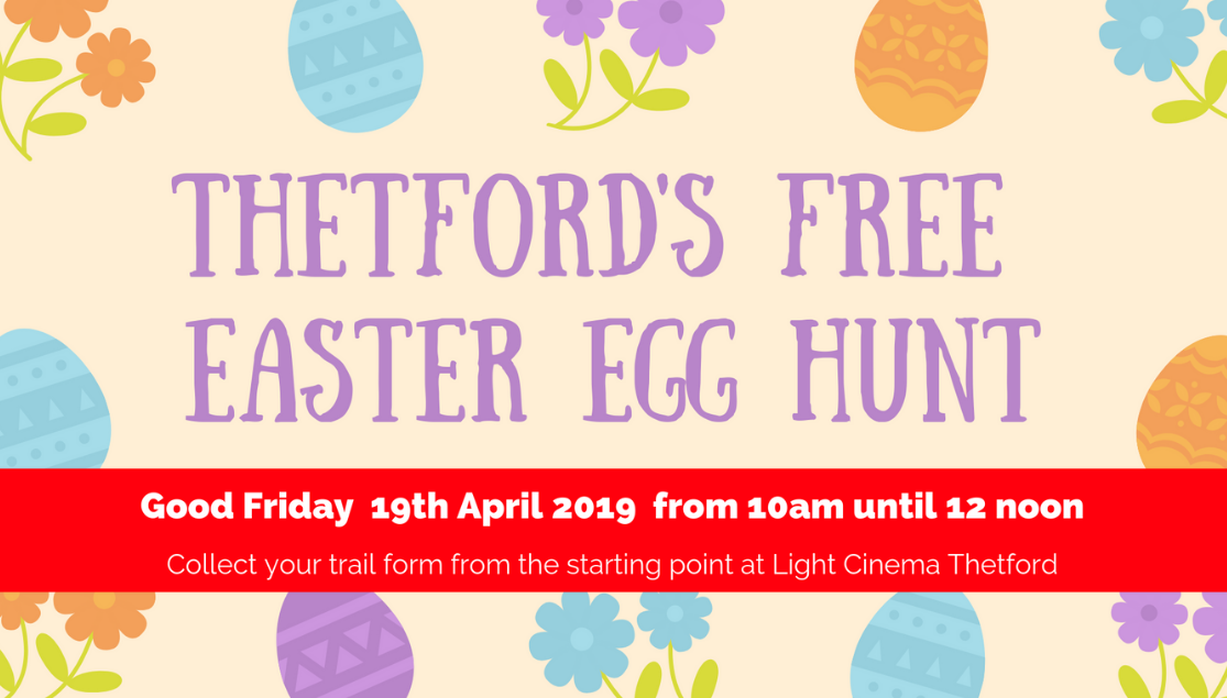 easter_egg_hunt_blog_post