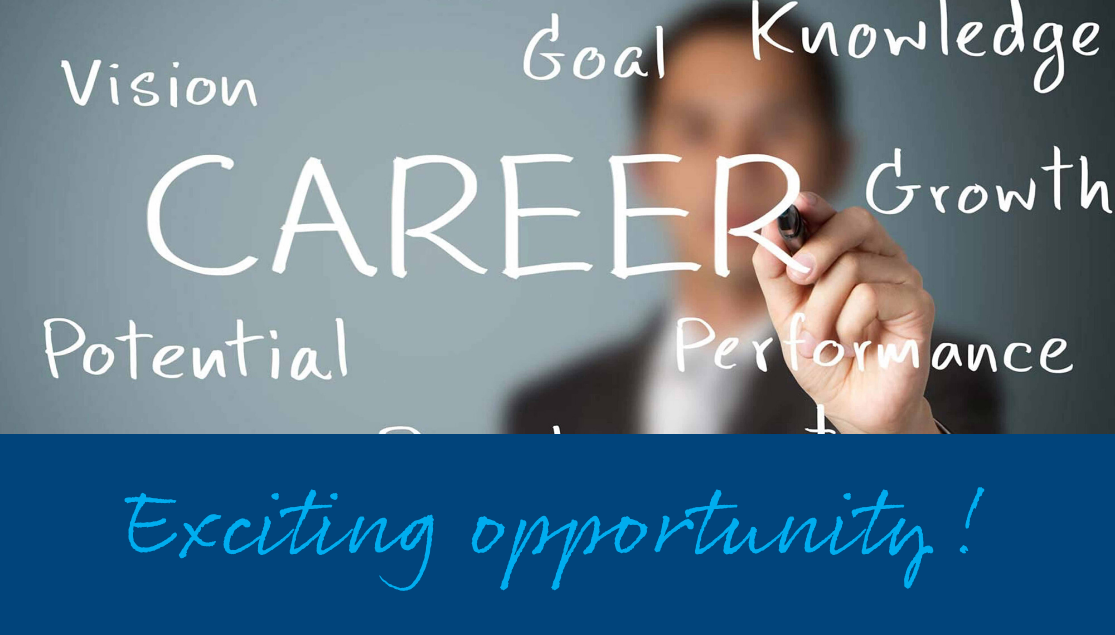 exciting_career_opportunity_blog