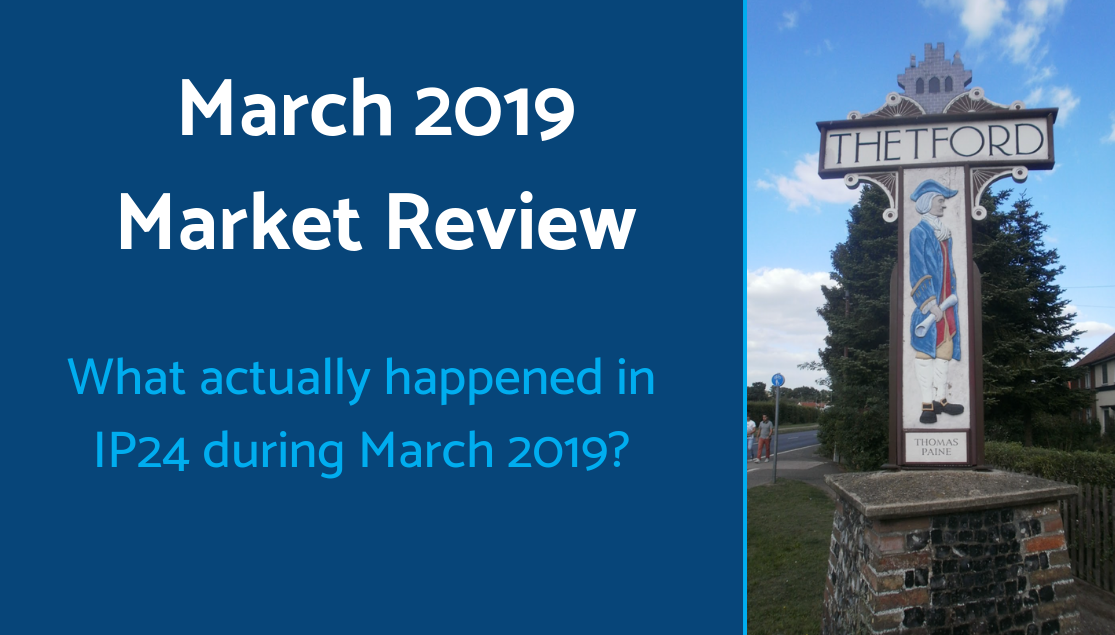 march_2019_market_review