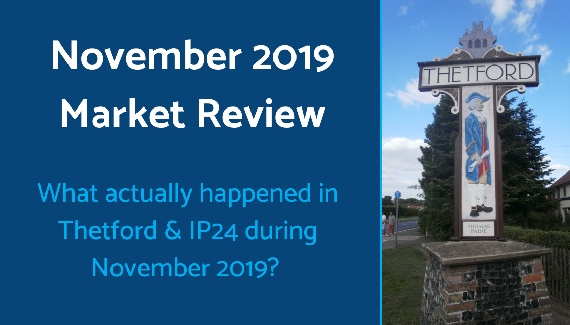november_2019_market_review_blog
