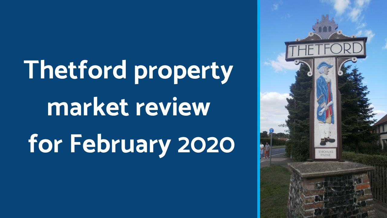 property_market_february_2020_review