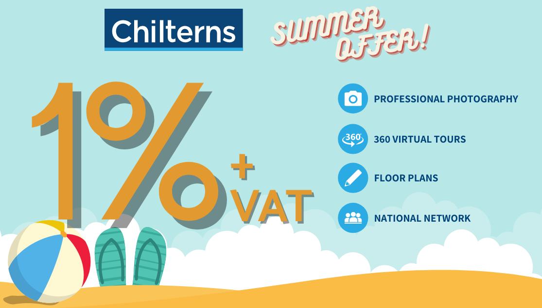 summer_1_offer_-_website_blog-2