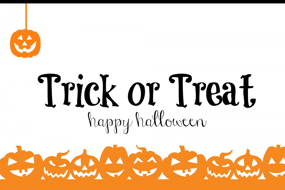 trick-or-treat-e1446218453874-1200x800