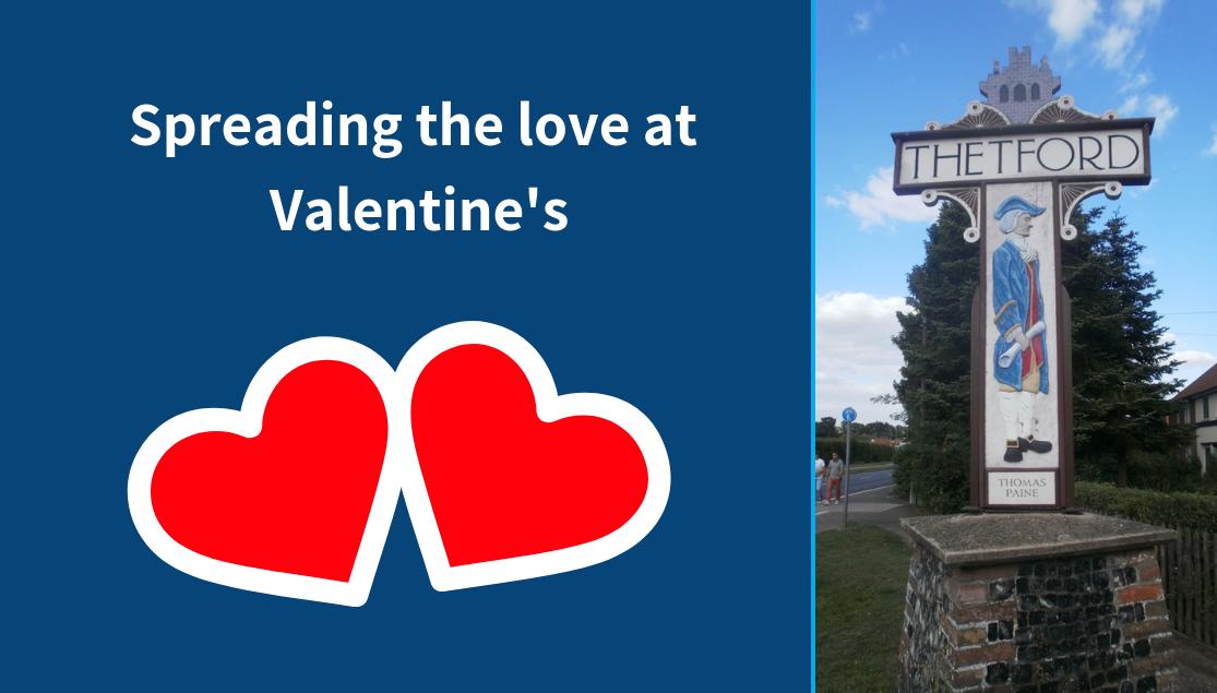 valentines_blog