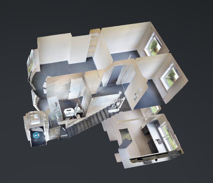 3d_house_model