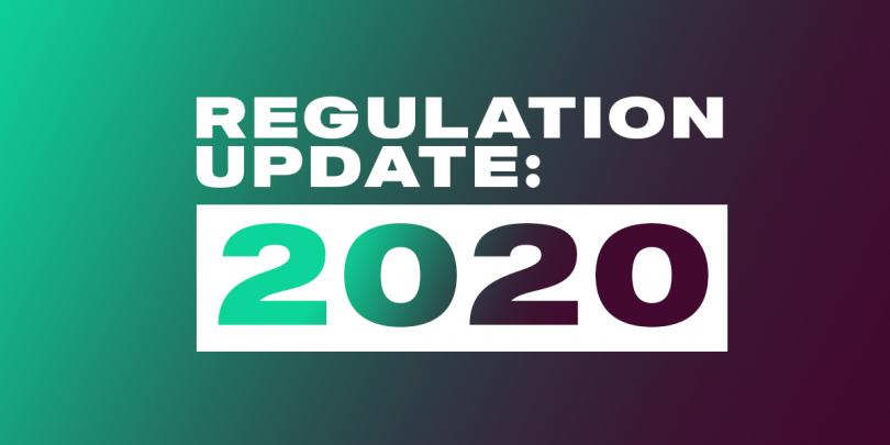 2020_update