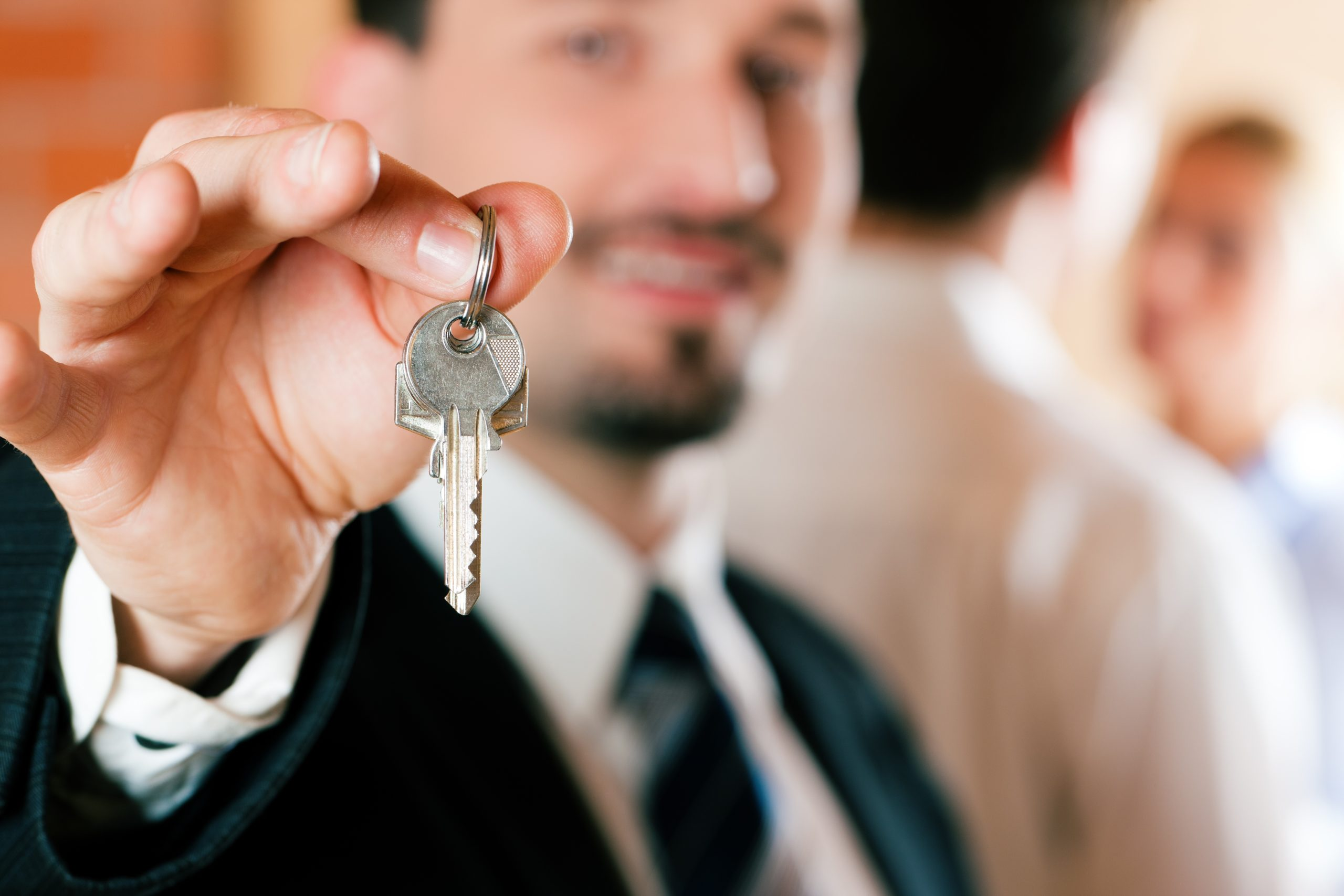 4_steps_to_buying_a_rental_property_in_northamptonshire
