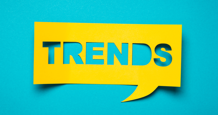 5-trends-to-know-in-seo-content-marketing-760x400_1