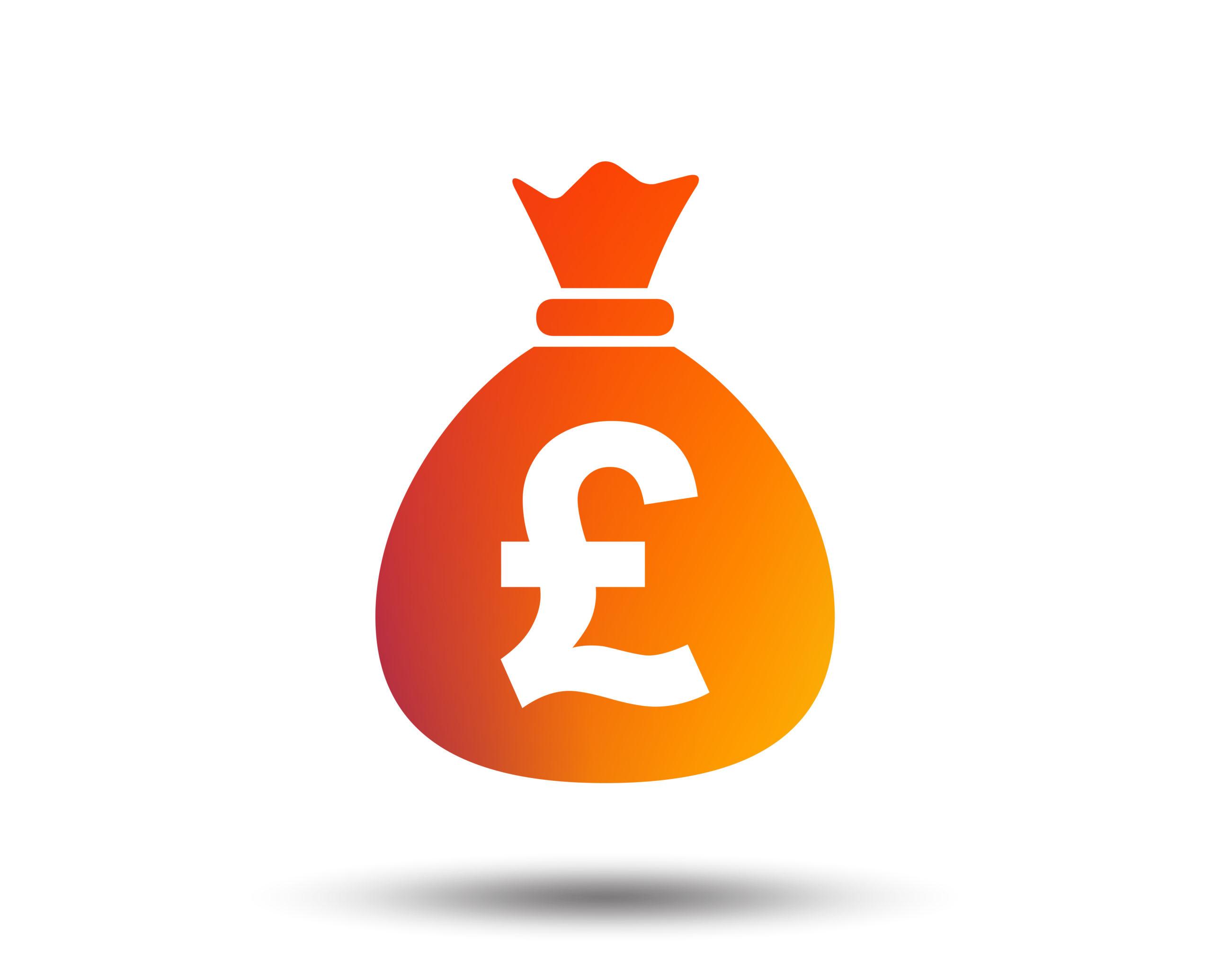 5_ways_landlords_can_increase_their_rental_yield