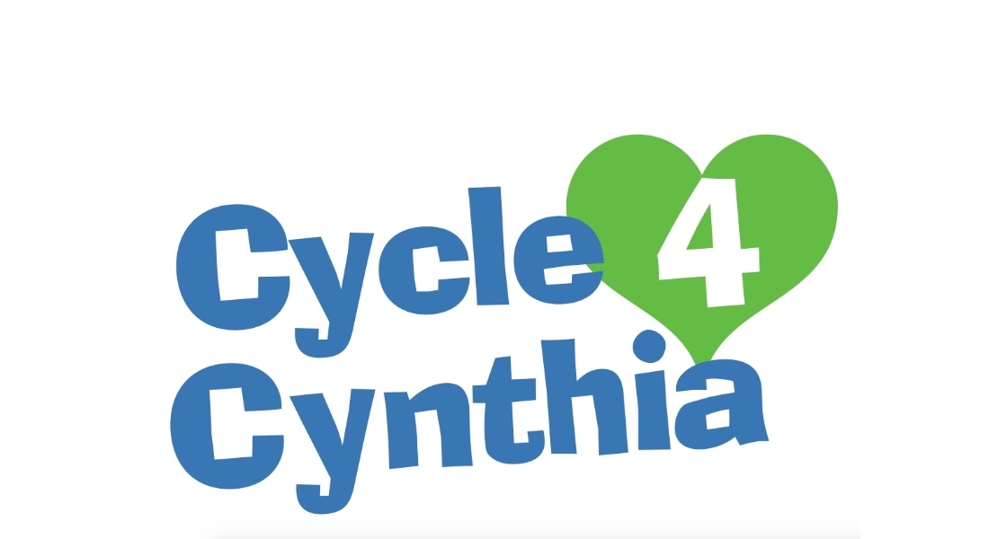 cycleforcynthia-3-nuzrq4x3hqh7htkx037p2ajmnytsvkrfc0yp3vzib4