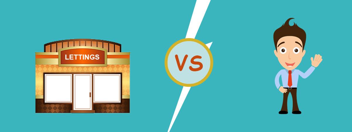 lettings-vs-landlord