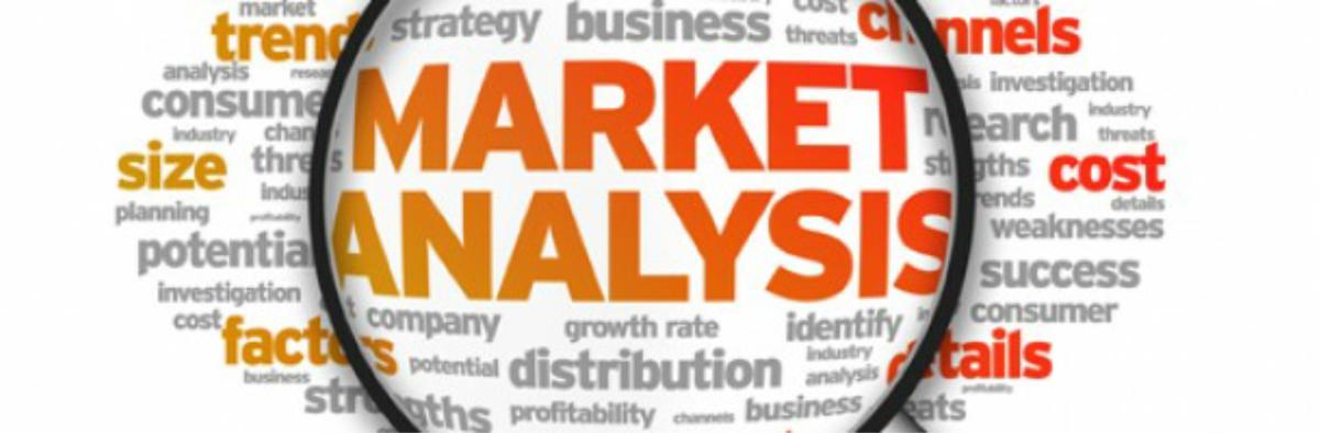 market_review