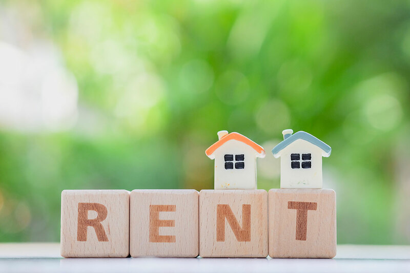 rent-little-houses-getty-min_mainsh