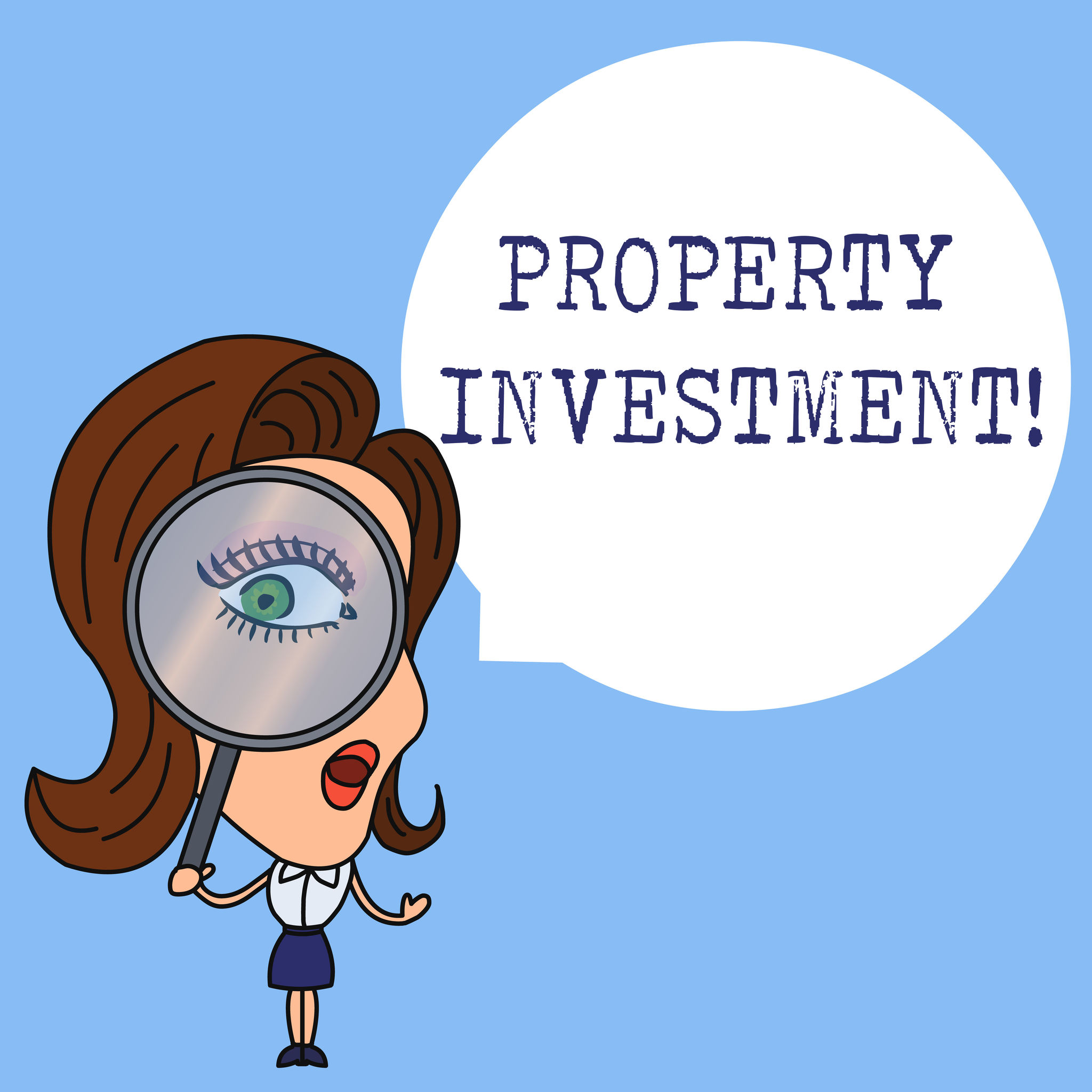 why_buy_a_rental_property_in_northamptonshire