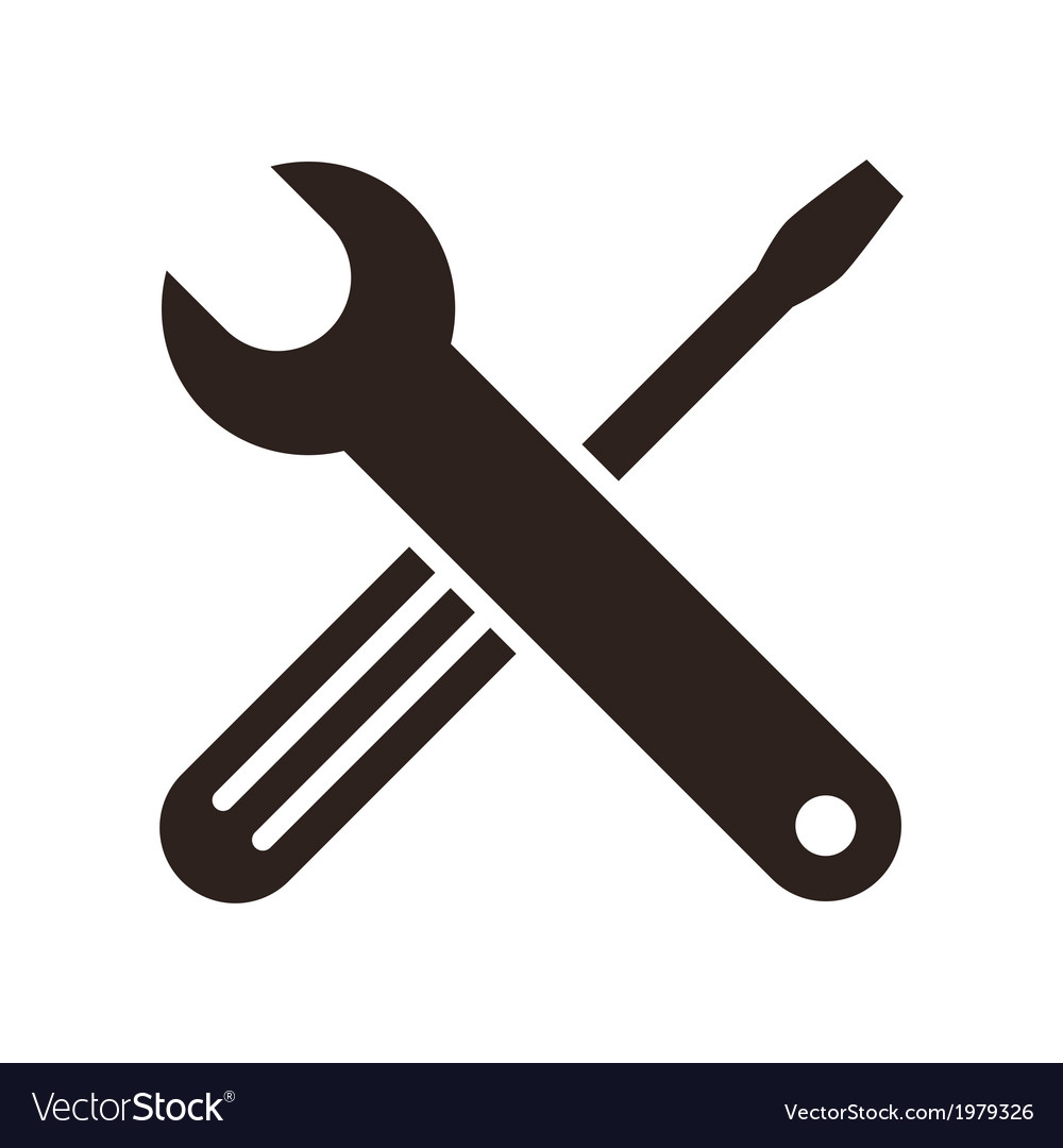 wrench-and-screwdriver-icon-vector-1979326