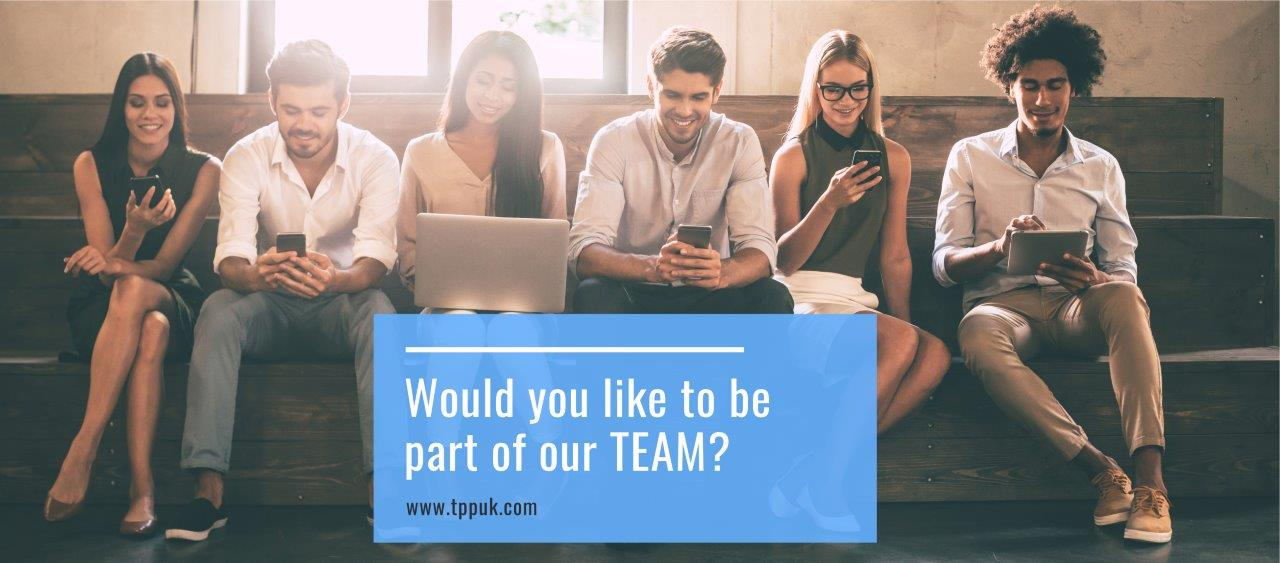 Could you be a great Estate Agent?