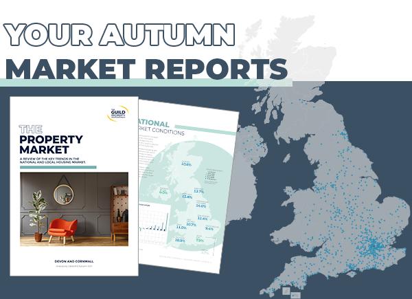 Regional Market Report