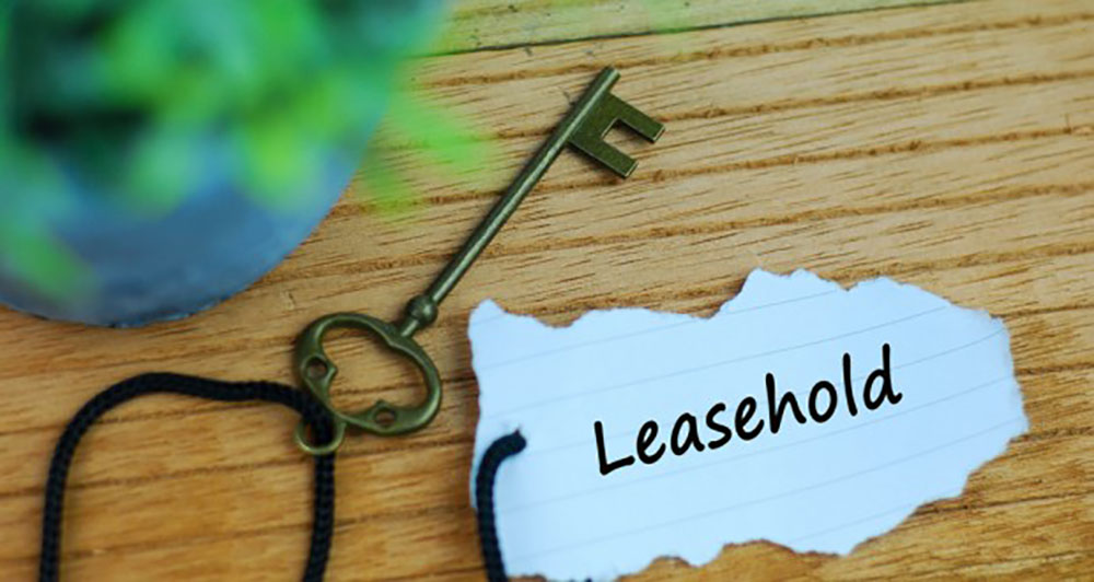 leasehold-key