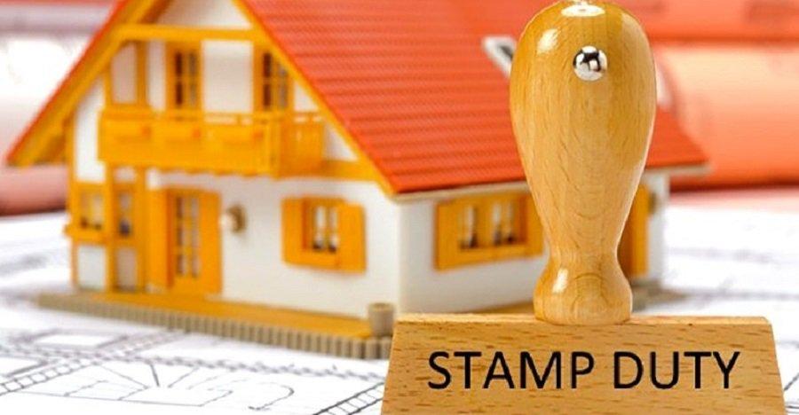 stamp-duty-e1494999882135