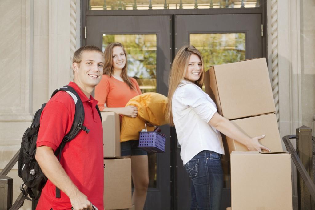 student-rental-housing-1024x682