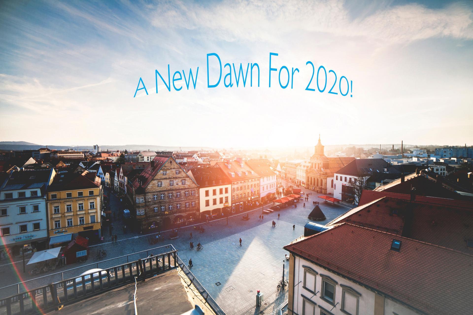 a-new-dawn_hd