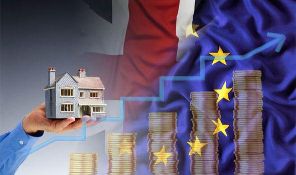 brexit-housing_hd
