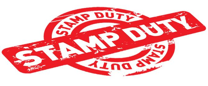 stampduty_hd