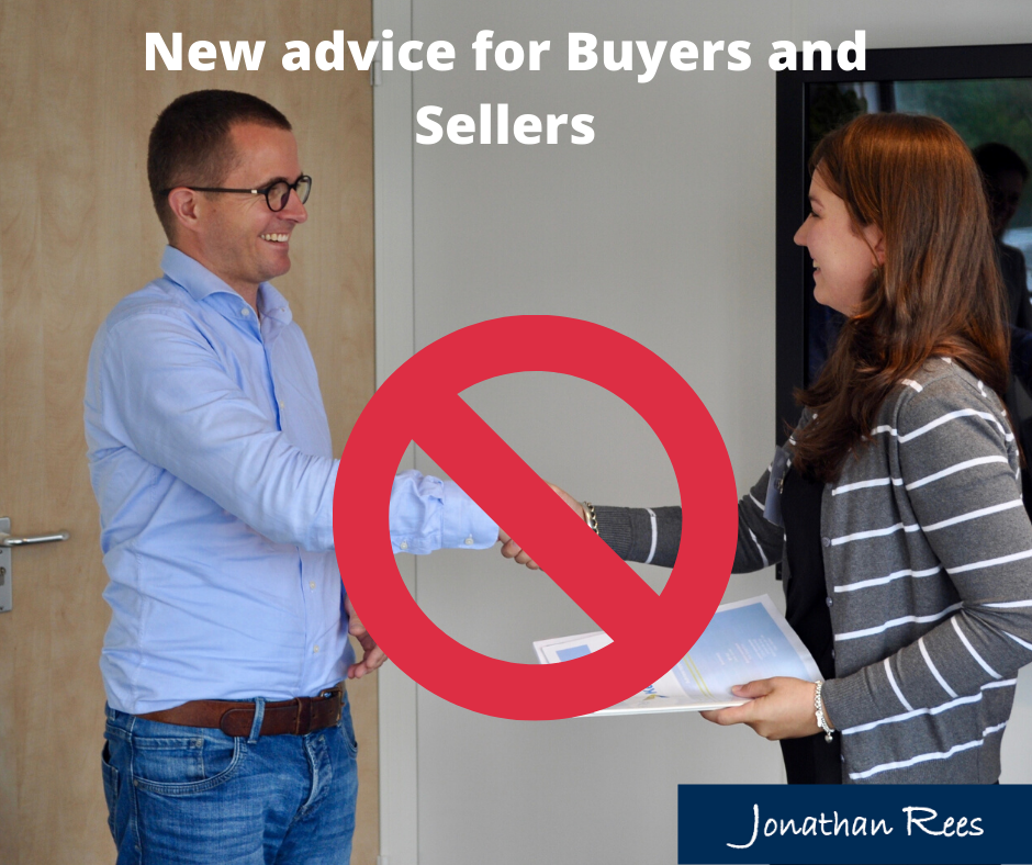 advice_for_buyers_and_sellers