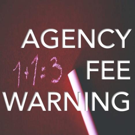 agency_fee_warning