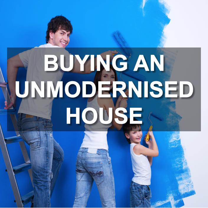 buy_unmodernised