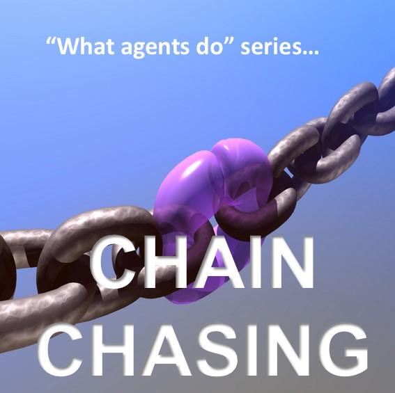 chain_chasing