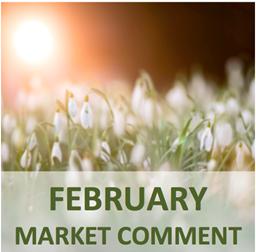 feb_market_comment