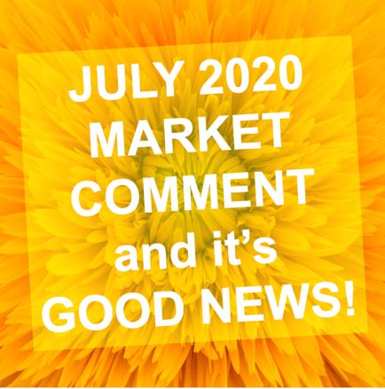 july_market_comment