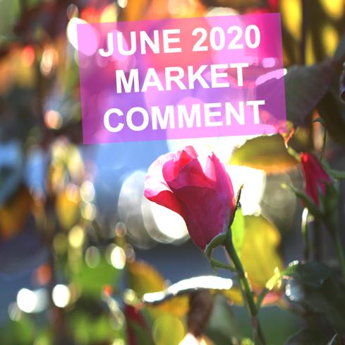 june_market_comment