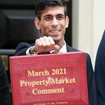 march_market_comment_budget